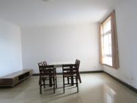 雨山区军民路实验学校附近阳湖花园两室两厅中装一应俱全出租