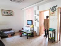雨山区印山东路建中附近春江雅苑2室2厅全新精装一应俱全首次出租