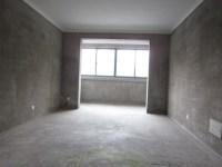 雨山区七村红旗中路18路23路底站旁银城公寓两室两厅全新毛坯出售