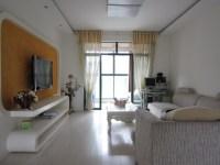 花山区湖南东路国际华城四村欧式住宅两室二厅拎包入住出售