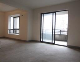 花山区湖北东路汇成上东两室两厅全新毛坯出售