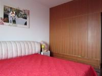 雨山区红旗中路与雨山西路交叉处咏春公寓两室两厅精装出售