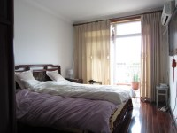 雨山区雨山西路联通大厦隔壁翡翠园跃层三室三厅精装拎包入住出售