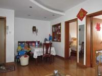 雨山区红旗中路咏春公寓对面春天花园两室一厅精装出售