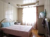花山区月季路实验幼儿园旁桂花园两室一厅中装一应俱全首次短租房
