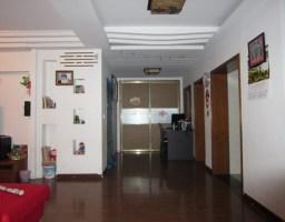 花山区雨山路旅游汽车站对面江东小区两室两厅精装出售