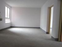 雨山开发区马钢总公司附近两室一厅全新毛坯急卖