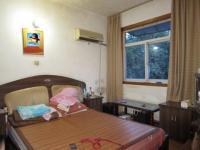 花山区成功学校隔壁车站路14号两室一厅简装一应俱全无税出售