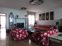 雨山路华润苏果超市隔壁盛族家园两室两厅精装一应俱全首次出租