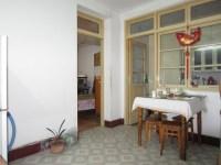 雨山区红旗中路咏春公寓隔壁鸳鸯一村两室一厅一楼简装出售