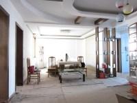 花山区重阳路新新园市场对面银杏园三室两厅全新精装一应俱全无税出售