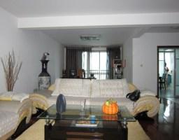 雨山路朱然文化公园附近盛族家园两室两厅精装一应俱全无税出售