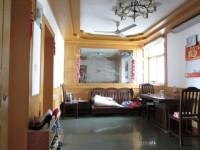 花山区城建路城建村两室一厅中装一应俱全无税出售