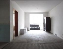 金家庄区幸福路矿内新村两室一厅一楼简装无税出售