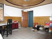 花山区月季路实验幼儿园隔壁桂花园两室一厅软装拎包入住无税出售
