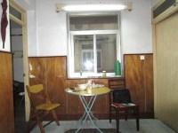雨山区半山公园山脚下山南小区两室一厅三楼无税急卖
