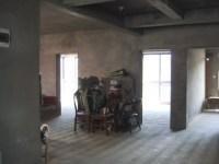 雨山经济开发区银河湾六室三厅跃层全新毛坯出售
