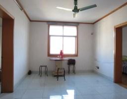 花山区健康路八中附近八队新村两室一厅中装无税出售