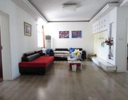 花山区安居路师苑小学附近平山新村三室一厅精装无税出售