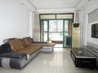 花山区湖南东路拉菲公馆对面国际华城一村两室两厅精装拎包入住出租