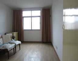 花山区菊园路明都广场附近桂花园两室一厅全新简装无税出售