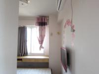 雨山九区湖南西路伟星时代广场隔壁尚城国际精装出售