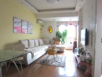雨山九区湖南西路伟星广场附近尚城国际公寓一室一厅精装无税出售