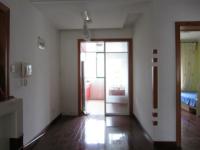 花山区采秣路新一城七中附近瑞慈花园两室两厅精装无税出售