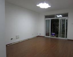 雨山区印山路建中附近春晖家园二期三室一厅精装空房无税出售