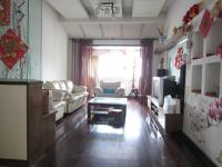 花山区七中采秣小学双学区新一城附近教师新村两室两厅送阁楼露台中装无税出售
