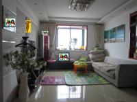 花山区马濮路高铁东站附近国际华城二村两室两厅全新精装出售