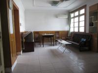 花山区新一城附近七中师苑小学双学区教师新村两室一厅中装无税出售