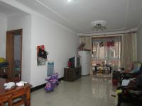 雨山经济开发区汽博城附近福达人才公寓三室一厅中装出售