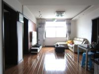花山区跃进桥附近书林家园一村三室一厅全新精装出售
