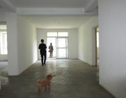 雨山区欧尚建中附近春晖家园二期三室两厅毛坯出售