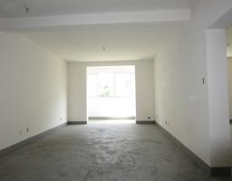 花山区旅游汽车站附近润泽家园两室两厅两卫全新毛坯出售