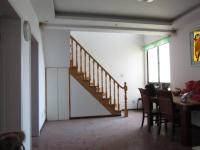 花山区跃进桥附近金玉兰花园跃层四室两厅两卫精装出售
