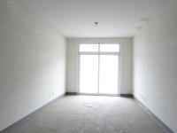 雨山区印山东路微山花园二期毛坯三室两厅一卫送跃层出售