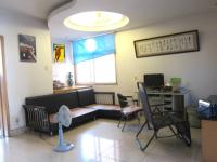 花山区新一城欧尚附近七中采秣小学双学区生化新村跃层三室三厅两卫出售