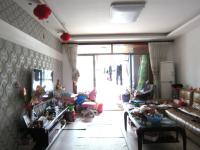 雨山区印山路市政府公园万达附近康泰佳苑三室两厅中装出售