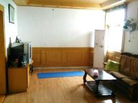 花山区二中附近八中学区东苑六村两室两厅中装无税出售