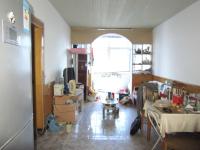 花山区解放路商业街附近实验小学八中双学区房中沙村两室一厅中装无税出售