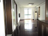 花山区湖东路商业中心金鹰附近碧桂嘉园三室两厅精装出售