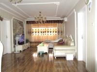 花山区花园路旅游汽车站附近瑞祥家园两室两厅全新豪华装修出售
