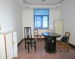 花山区大润发附近八中学区房梅园新村两室一厅老式装修出售