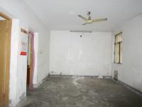 金家庄区杨家山消防队附近金世纪花园两室一厅简装出租