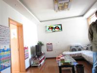 雨山区慈湖河路实验学校附近鑫福花园跃层四室两厅两卫全新中装出售