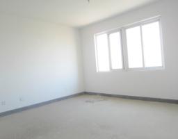 花山区八中东校区高铁东站附近上湖家园三室两厅全新毛坯出售