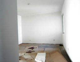 雨山区慈湖河路印象欧洲全新半成品装修三室一厅无税出售