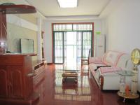 花山区慈湖河路高铁东站附近国际华城一村两室两厅全新精装出售
